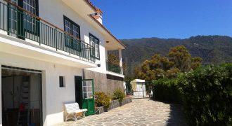 Haus in Breña Alta