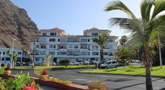 Apartament in Tazacorte