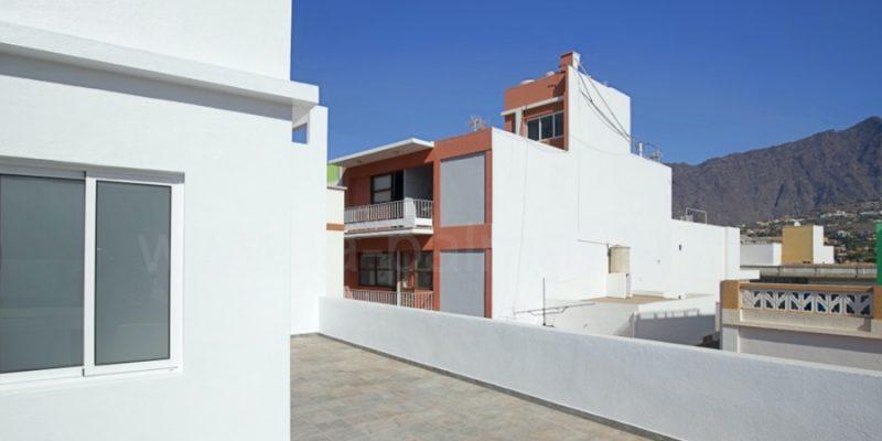 Apartment in Los Llanos