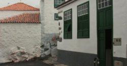 Casa en Santa Cruz