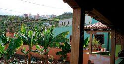 Casa en San Andrés
