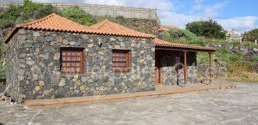 Casa Rural en Lodero
