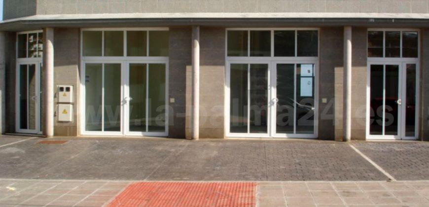 Local comercial en Breña Baja