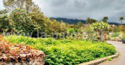 Terreno edificable Breña Alta