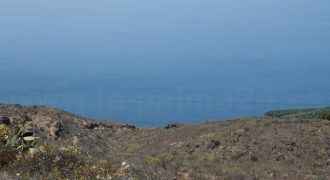 Turístico en La Punta – Tijarafe