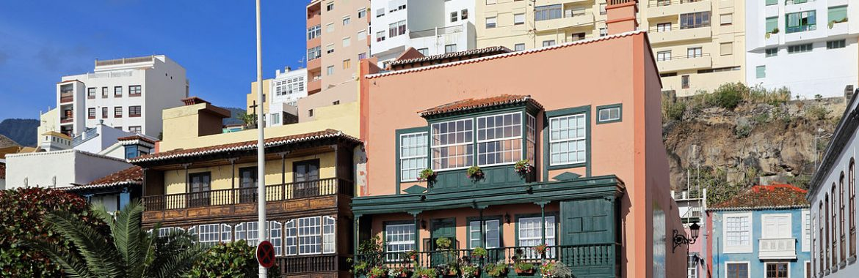 Aprobado el Plan Especial de Protección del Casco Histórico Artístico (PEPCHA)