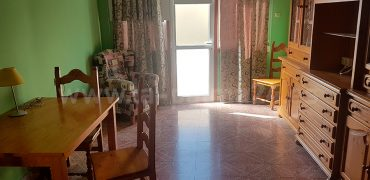 Apartamento en Tazacorte