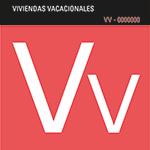Vivienda Vacacional en La Palma