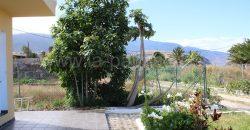 4 apartamentos en Breña Baja