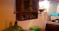 Apto. y Finca en Tazacorte