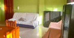 Apartamento Puerto Naos