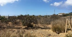 Edificable Los Llanos