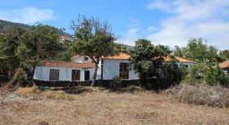 Casa Rural en Mazo