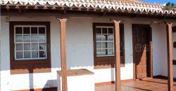 Casa en Mazo