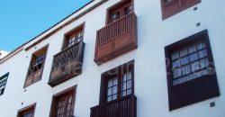 Apartamento en Los Llanos