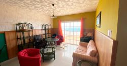 Apartamento en Fuencaliente