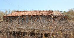 Edificable en Puntagorda