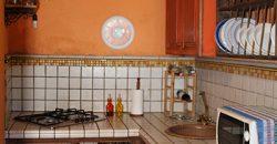 Casa en Garafia