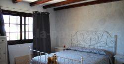 Casa reformada en El Paso