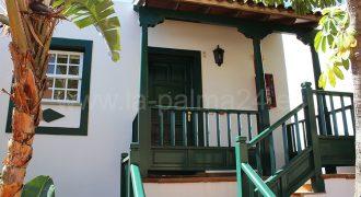 Apartment in Breña Baja