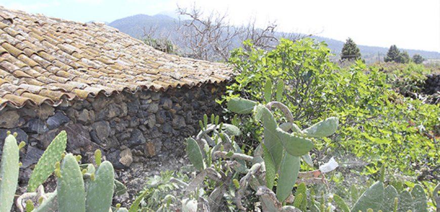 Casa en El Paso
