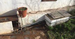 Casa Rural en Garafia