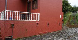 Finca de 40.750 m² + Casa
