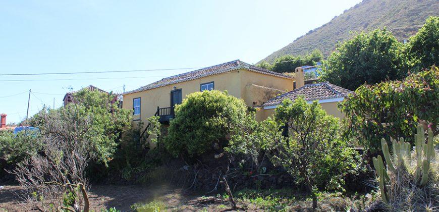 Casa Canaria