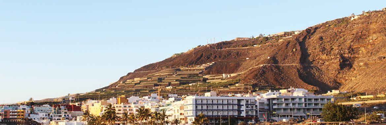 """""""La sentencia del TC sobre la Ley de Islas Verdes avala que La Palma es un lugar seguro para invertir"""""""