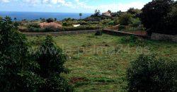 Terreno urbano en Breña Alta