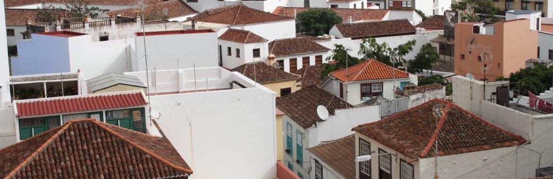 El Plan Especial de Protección del Casco Histórico será aprobado el 30 de julio