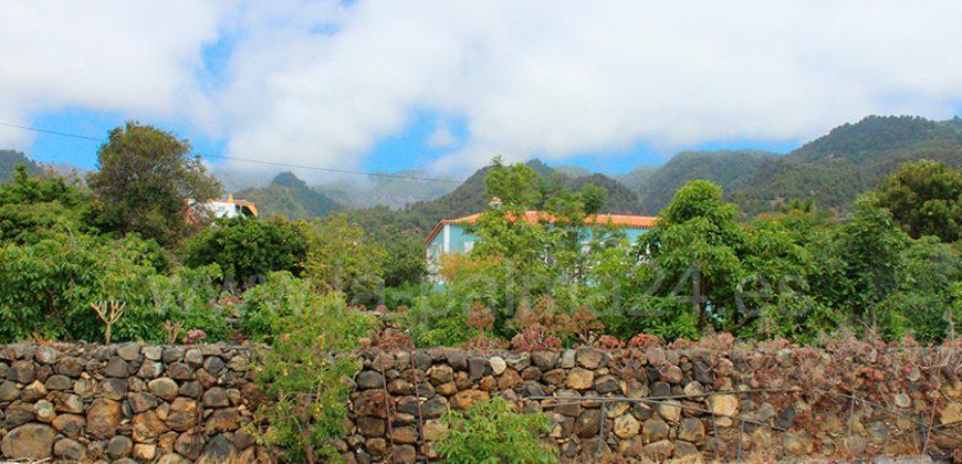 Villa en Santa Cruz de La Palma