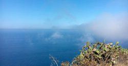 ID 7144 Edificable turístico en Puntagorda