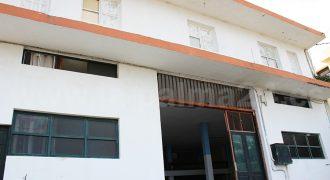 Inmueble en Breña Baja