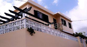 5 apartamentos en Breña Baja