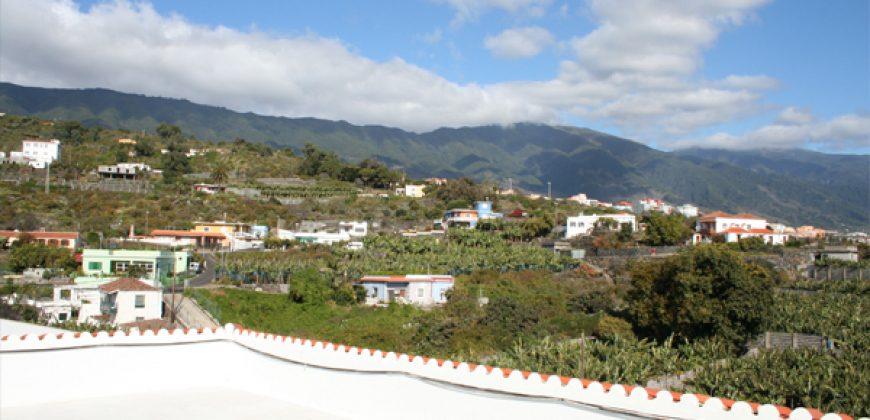 Apartamentos en Breña Baja