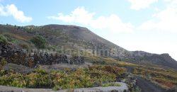 Terreno en Fuencaliente