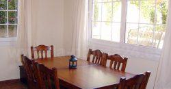 Casa en Fuencaliente