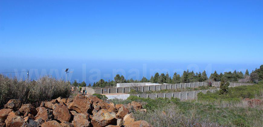 Edificable Puntagorda