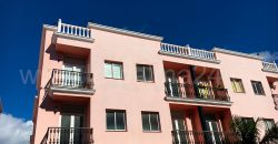 Apartamento Los Llanos