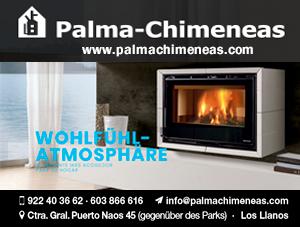Palmachimeneas