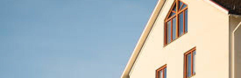Comprar una vivienda de segunda mano
