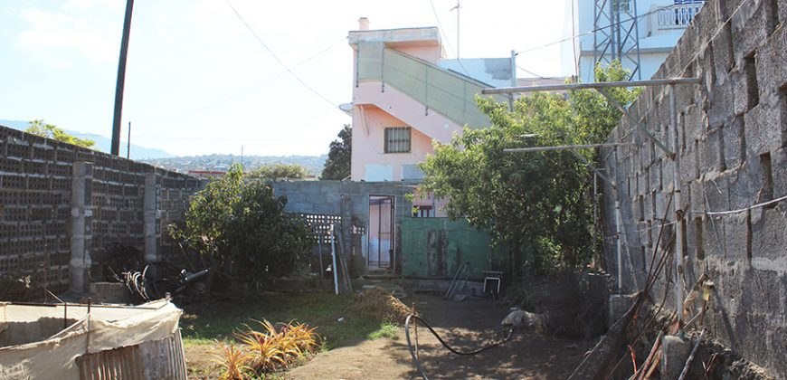 Casa en Los Llanos