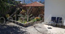 Bungalow en Breña Alta
