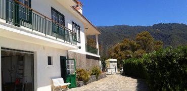 Casa en Breña Alta