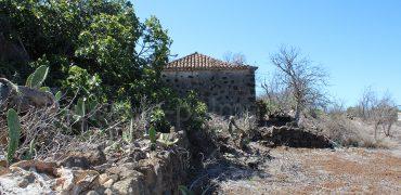 Terreno edificable (incl. licencia)