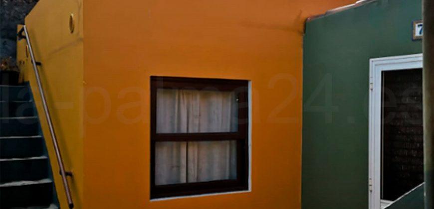 Casa en Barlovento