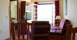 Apartamento en Breña Baja